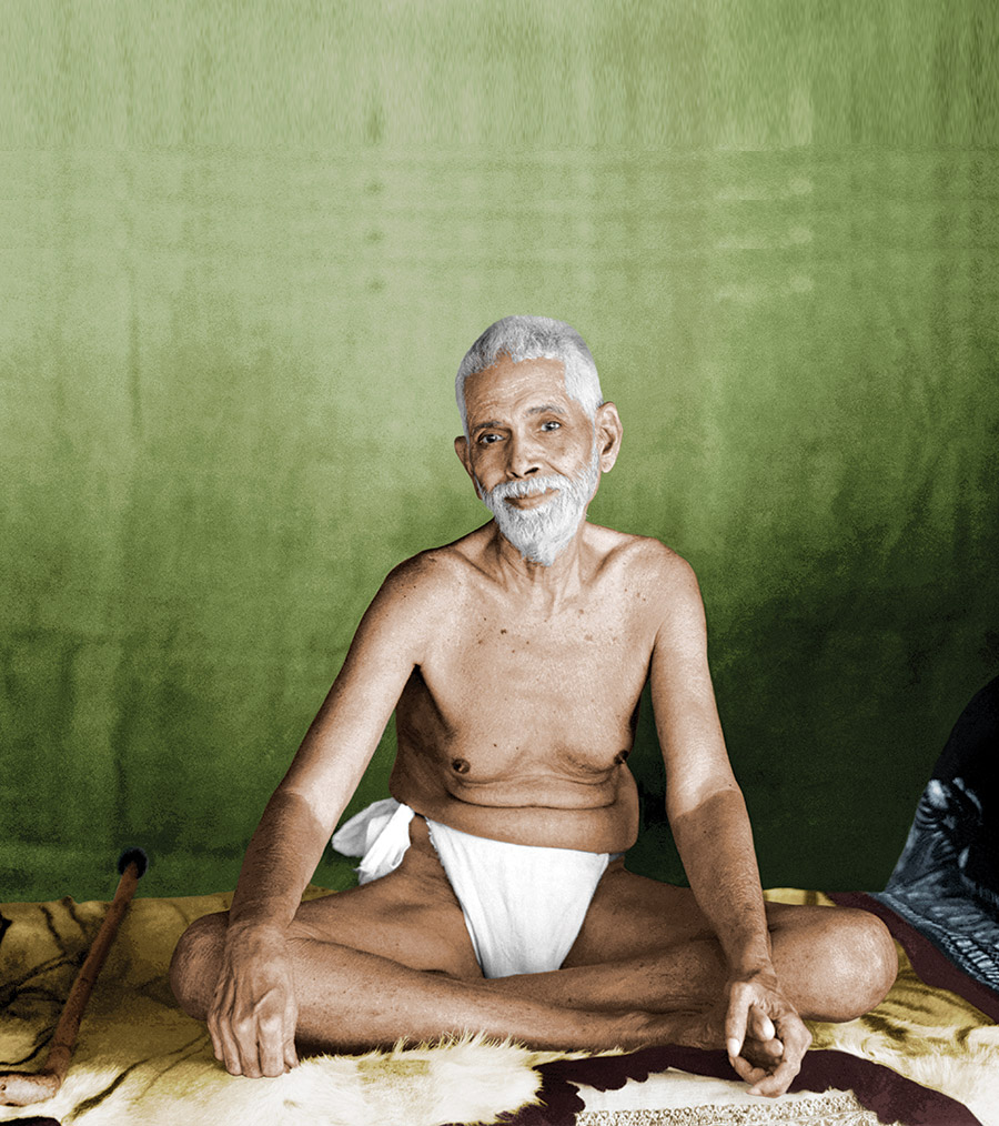 ramana-maharshi.we_27.color